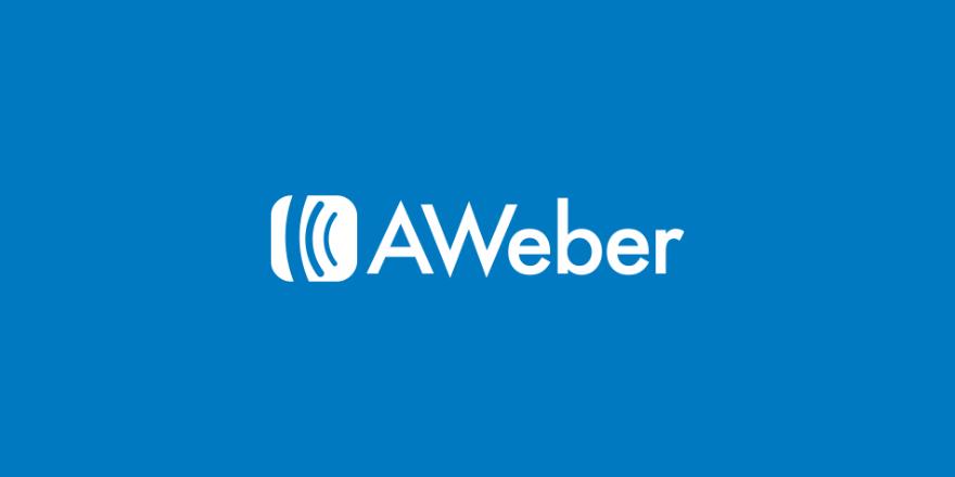 Autoresponder Aweber Revisando Los Pro Y Los Contra