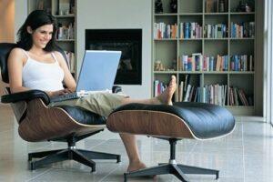 Mejores Trabajos Desde Casa