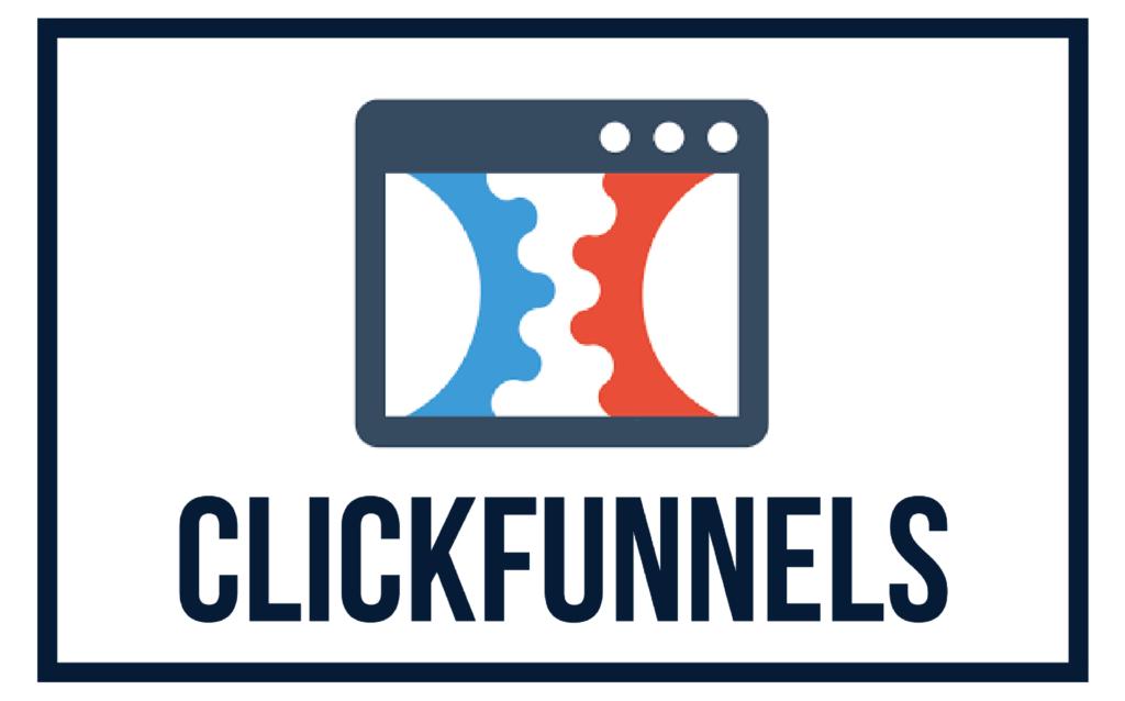 embudos de ventas clickfunnels