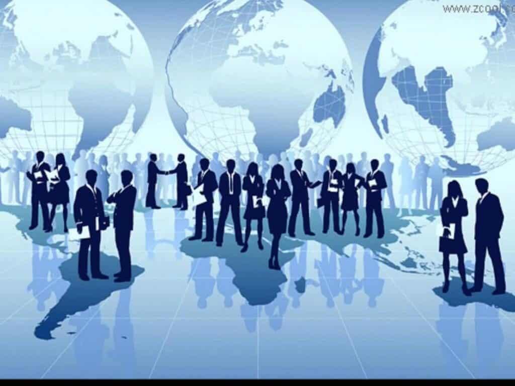 Mejores Empresas De Redes De Mercadeo