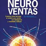 Neuro ventas. Mejores Libros De Ventas En Amazon