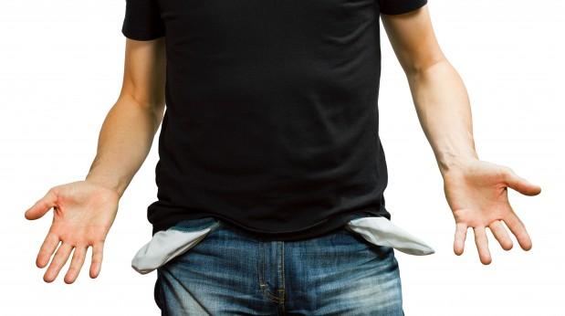 Mejores Maneras De Hacer Negocios En Bienes Raices Sin Dinero