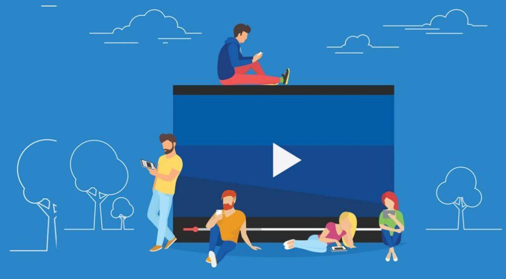 Mejores Videos Para Negocios En linea