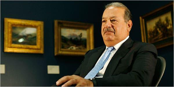 EL MÉTODO que Usó Carlos Slim para Crear su IMPERIO