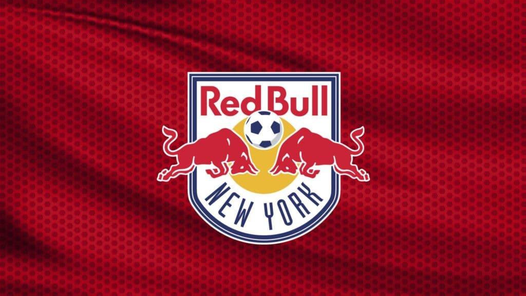 Red Bull, El Imperio Deportivo Naciente Que Quiere Dominar El Mundo